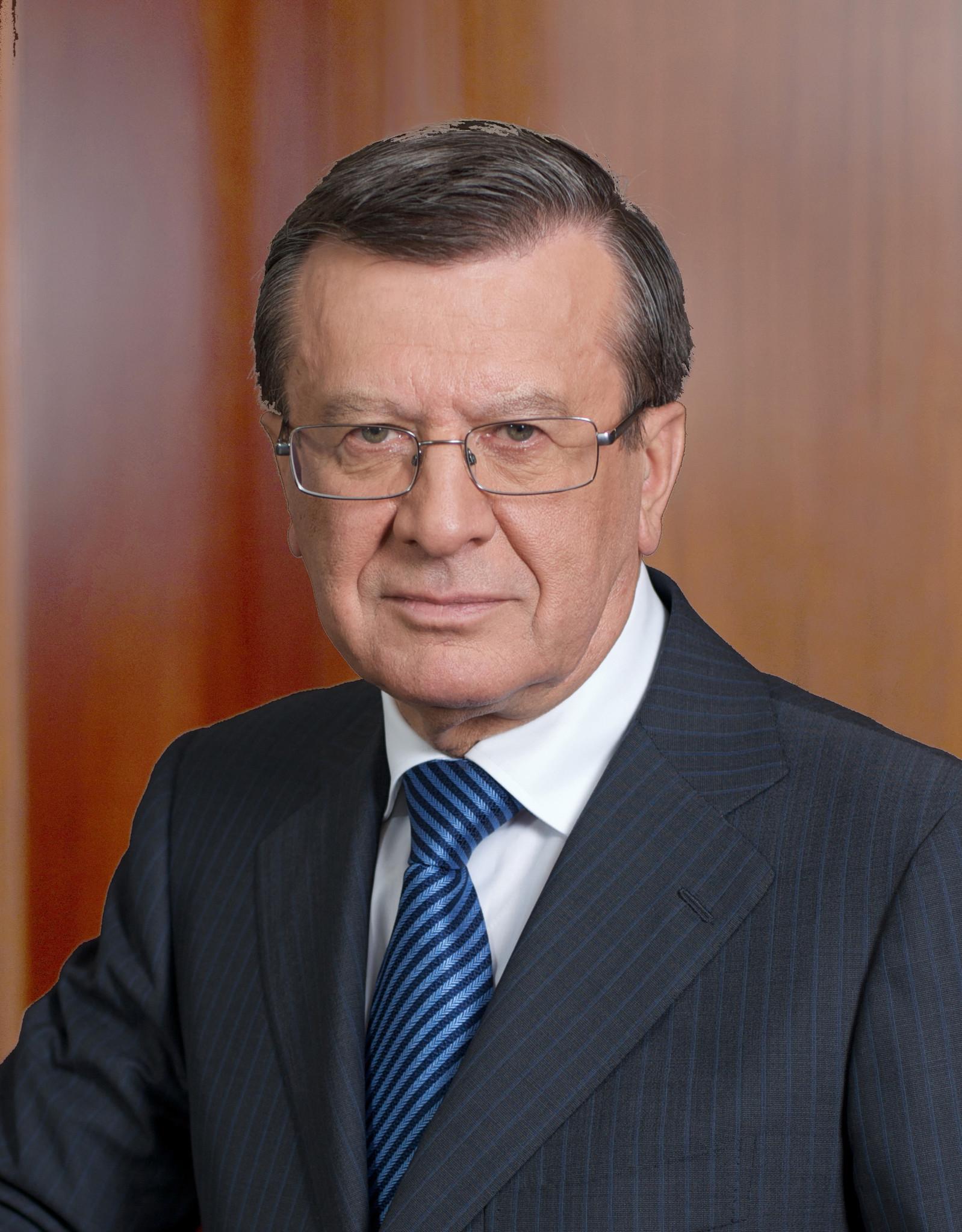 Члены совета директоров газпрома 7 фотография